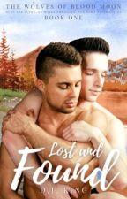 Sleeping With Satan [LGBT] by payytun