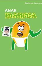 Anak Mangga by Bondan_Ardi