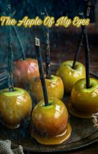 The Apple of my Eyes by kimdaeri3