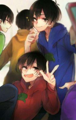 [Truyện Tổng Hợp] Manga Attack On Titan/Shingeki No Kyojin