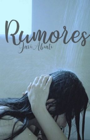 Rumores by Javiviera_