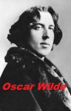 Frases de Oscar Wilde by LizethHdez11