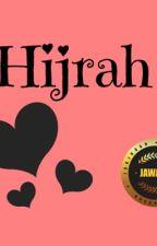Hijrah by UkhtiPutri
