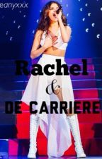 Rachel & de Carriere (Part 2) by DEMV_F