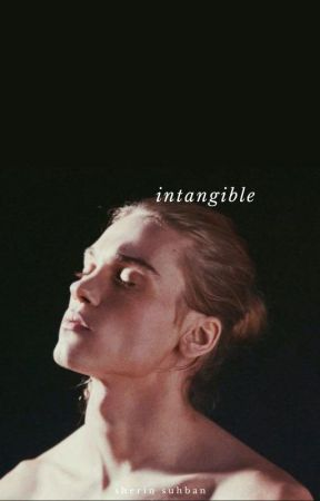 Intangible ▹ Mike Newton (Twilight) by ssubhan