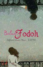 Belum Jodoh by skhmamel