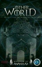 OtherWorld (Slow Update) by Jenissha