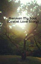 Awaken My Soul (Castiel Love Story) by Thehayls13