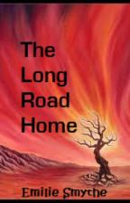 The Long Road Home (Editing) by EmiSmy