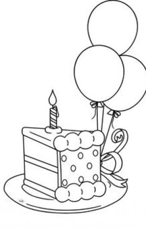 Online Birthday Cake Chandigarh by candyclue123
