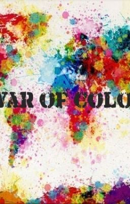 War of Colors