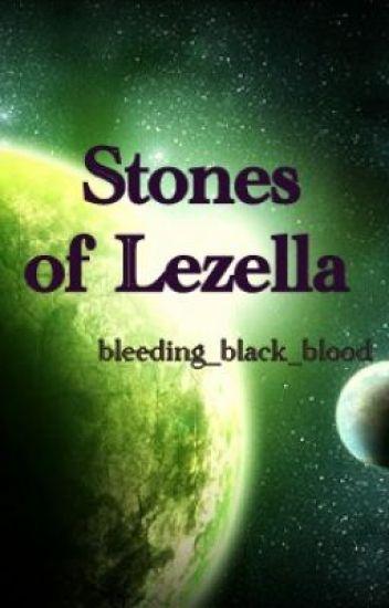 Stones of Lezella