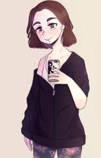 ~o(〃Dibujos〃)o~ by -Kaoru--