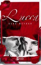 L U C C A  •Kitap Oluyor• by lollapallooza