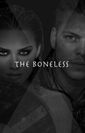 The Boneless by primber