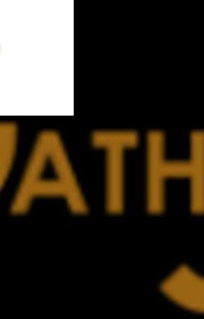 wrist watch online by gathjod1