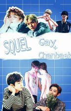 [Squel] of Gay & ChanBaek [PRIVAT!!!] by XoelCBlove