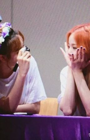[EXID's SoLE Fanfiction] Falling by HallerHill