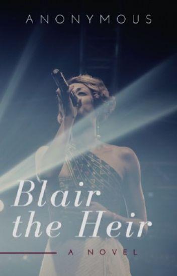 Blair the Heir