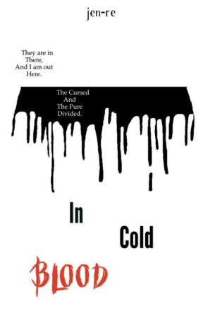 In Cold Blood by jen-re
