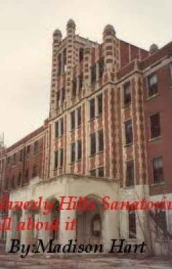 waverly hills sanatorium |All about it|
