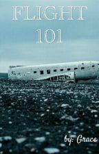 Flight 101 by 1bewhatyouwannabe3