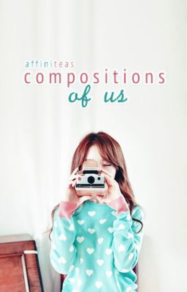 Compositions of Us by affiniteas