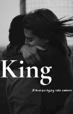King [+18]  by _Valery_P_