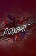 DESIGN A BOOK COVER! by Polybat