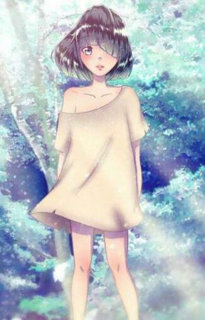 The Story of a Loner Girl by Seiji-Sensei