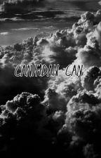 CANIMDAN CAN by papatyakalbi03