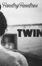 TWINS by FandryFandres