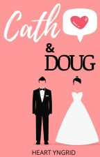 Cath & Doug by HeartYngrid