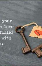 love failure by ArunSkp