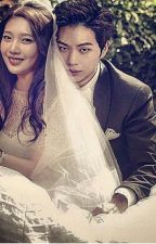 young married (FIN) by sevenblackpink