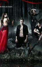 casada con el rey vampiro by cotizeri