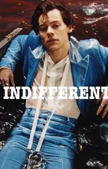 Indifferent (HS)