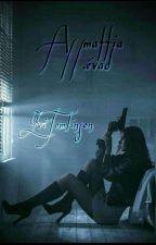 A maffia (2.évad) by EviTomlinson