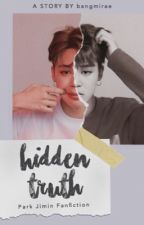 Hidden Truth | PJM by bangmirae