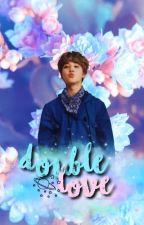Double Love by NatsBunny