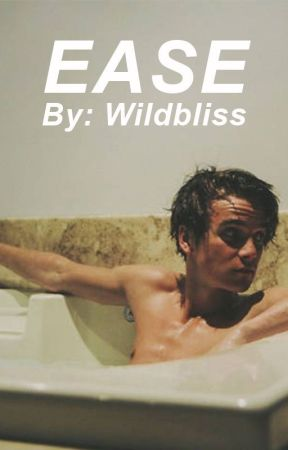 Ease - Joe Sugg FanFiction by wildbliss