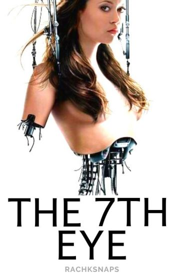 The 7th Eye