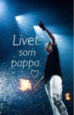 Livet som pappa -M&M {UPPFÖLJARE #4} by mactinusnovell