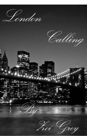 London Calling by zoi_grey