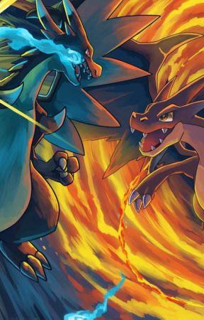 Pokémon Brick Bronze het begin (en het einde)! by gamershandleiding