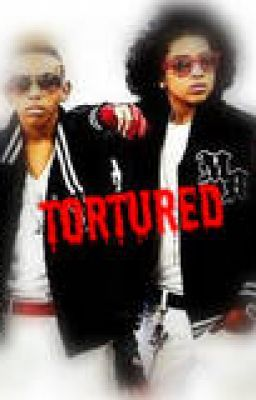 Tortured.(MB Love Story)
