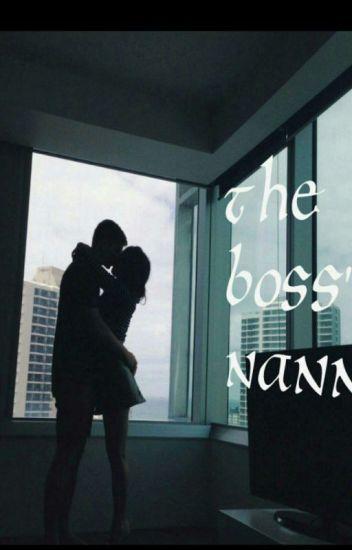 The Boss's Nanny