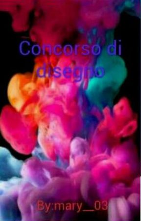 concorso di mary__03  by Angie804