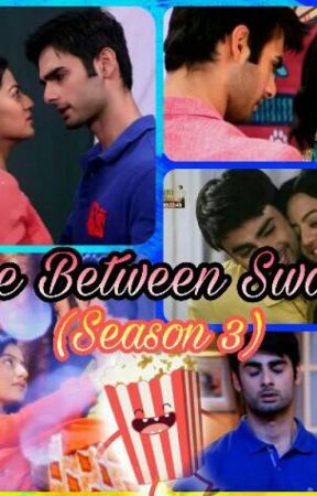 Love between swasan (season 3) by rabia83279