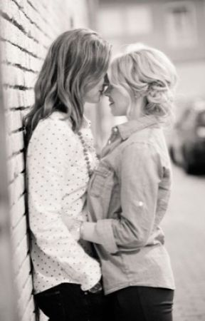 love is love by kaseyf
